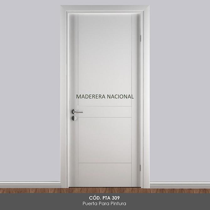 Pintura para lacar puertas best pintado de puerta en - Pintura para puertas ...